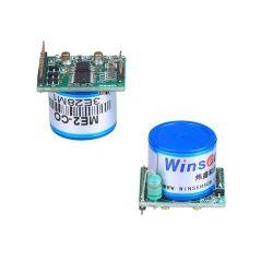Sensore di Monossido di Carbonio ZE07-CO