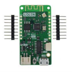 Wemos Lolin D1 Mini Pro V2.0.0